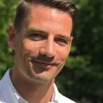 Tim Kuhrcke<br />Managing Direktor